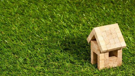 Stanowisko POBE w sprawie projektu Krajowego Planu Odbudowy