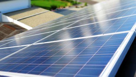POBE postuluje wdrożenie bilansowania 1:1 za energię do końca 2025
